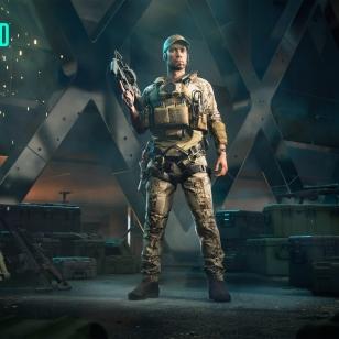 Battlefield 2042 7.jpg
