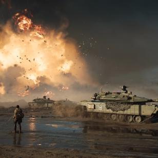 Battlefield 2042 8.jpg
