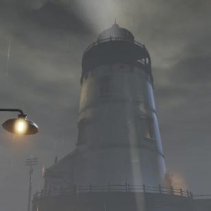 majakka Bioshock Infinite_Switch
