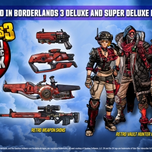 Borderlands 3 1.jpg