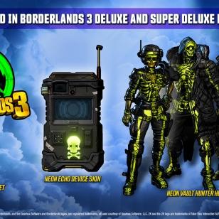Borderlands 3 2.jpg
