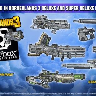 Borderlands 3 3.jpg