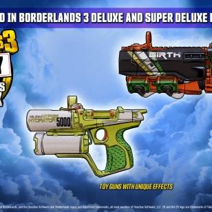 Borderlands 3 4.jpg