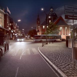 Bus Simulator 1.jpg