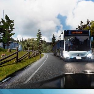 Bus Simulator 2.jpg