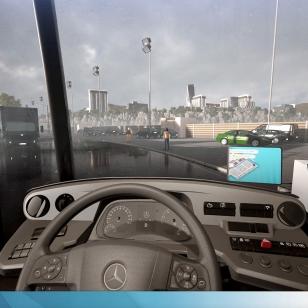 Bus Simulator 3.jpg