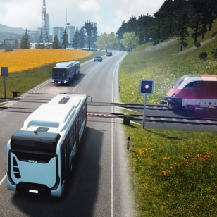 Bus Simulator 4.jpg