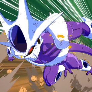 Cooler_dragonballfighterZ