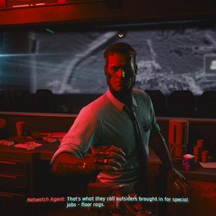 Cyberpunk 3.jpg