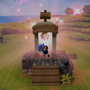 DRAGON QUEST BUILDERS 2_20190812110333.jpg