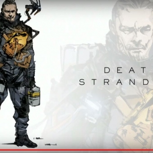 Death Stranding 1.jpg