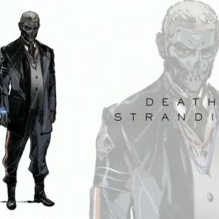 Death Stranding 4.jpg