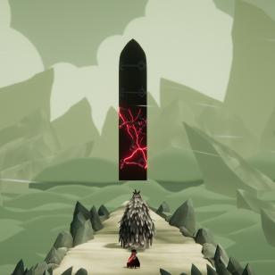 Death's Door Screenshot - Deep Door.png