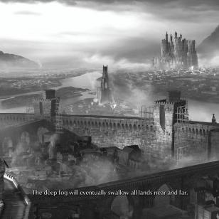 Demon's Souls_20201119194317.jpg