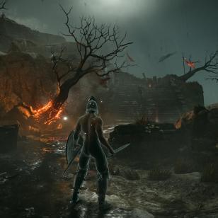 Demon's Souls_20201119224914.jpg