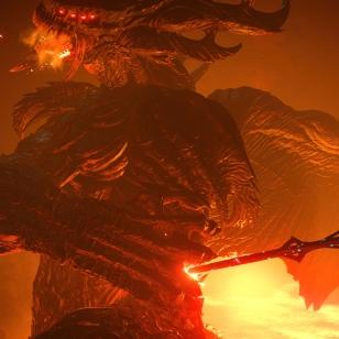 Demon's Souls_20201122143229.jpg