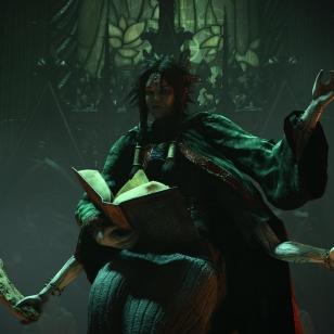 Demon's Souls_20201127220723.jpg