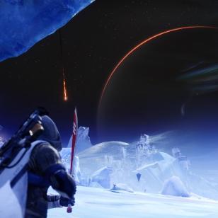 Destiny 2 Beyond Light - Eclipse.jpg