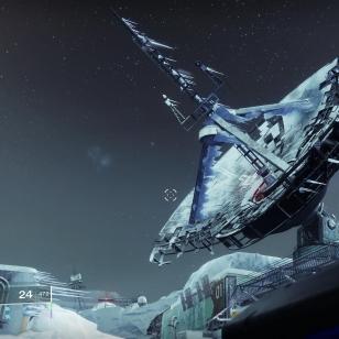 Destiny 2 Beyond Light - Europa.jpg