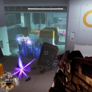 Destiny 2 Beyond Light - Statis-seina.jpg