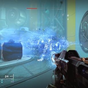 Destiny 2 Beyond Light - Statis-super.jpg