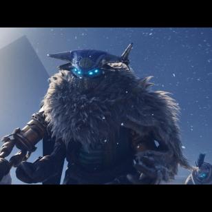 Destiny 2 Beyond Light - Uusi vihollinen.jpg