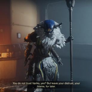 Destiny 2 Beyond Light - Variks on palannut.jpg