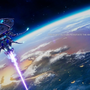 Destroy All Humans_20200717163013.jpg