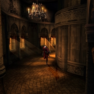 Devil May Cry HD Collection Screen 1.jpg