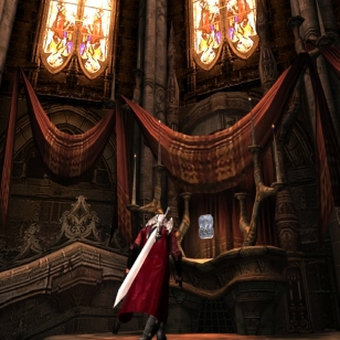 Devil May Cry HD Collection Screen 2.jpg