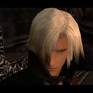 Devil May Cry HD Collection Screen 4.jpg