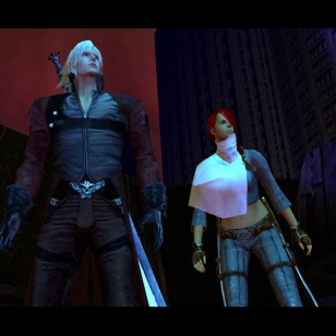 Devil May Cry HD Collection Screen 5.jpg