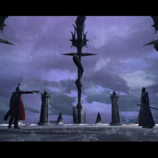 Devil May Cry HD Collection Screen 7.jpg