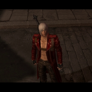 Devil May Cry HD Collection Screen 8.jpg