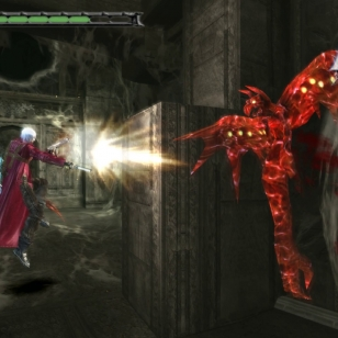 Devil May Cry HD Collection Screen 9.jpg