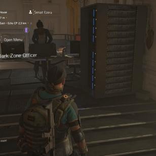 Division 2 valkoisen talon sisällä.jpg