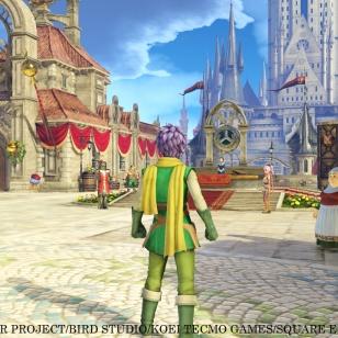 Dragon-Quest-Heroes-II_2016_02-29-16_001.jpg