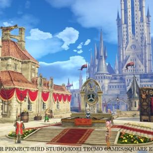 Dragon-Quest-Heroes-II_2016_02-29-16_004.jpg