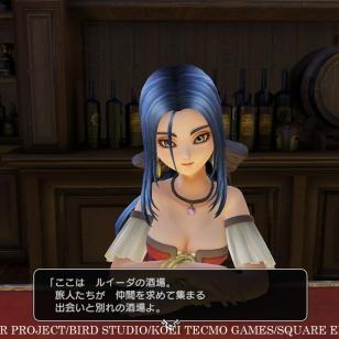 Dragon-Quest-Heroes-II_2016_02-29-16_005.jpg