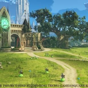 Dragon-Quest-Heroes-II_2016_02-29-16_007.jpg