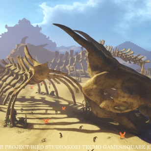Dragon-Quest-Heroes-II_2016_02-29-16_008.jpg