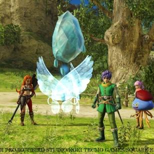Dragon-Quest-Heroes-II_2016_02-29-16_009.jpg
