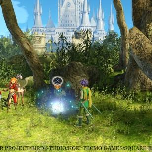 Dragon-Quest-Heroes-II_2016_02-29-16_010.jpg