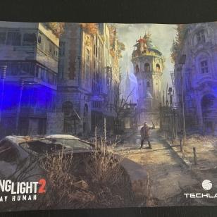 Dying Light 2 Stay Human konseptikuva UV.jpg