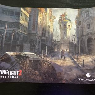 Dying Light 2 Stay Human konseptikuva.jpg