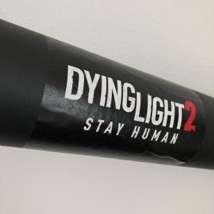 Dying Light 2 Stay Human press kit.jpg