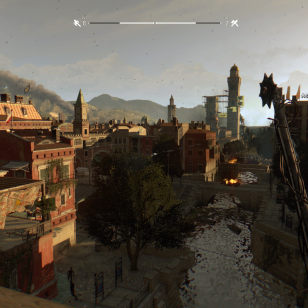 Dying Light The following - Enhanced edition sh5.png