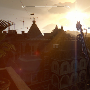 Dying Light The following - Enhanced edition sh6.png