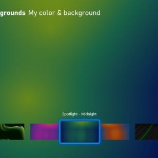 Dynamic Backgrounds.jpg