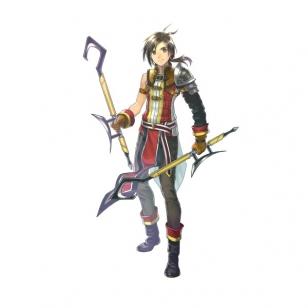 Eiyuden Chronicle Hundred Heroes 2.jpg